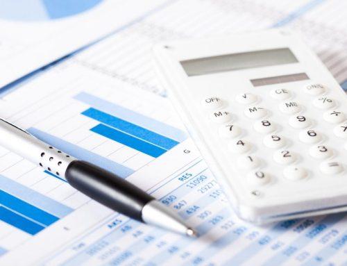Control de Inventarios y Facturación sin Esfuerzo