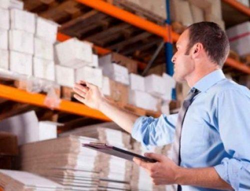 Planeación y Elaboración con un Sistema de Facturación e Inventario