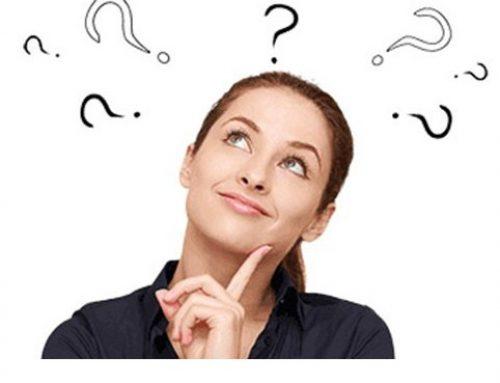 Las 5 preguntas principales que debe formularse al comprar un software POS para restaurante
