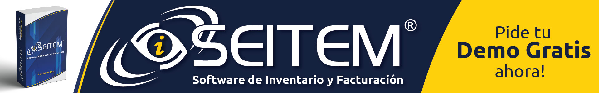 banner-blog-seitem software inventario facturacion electronica pos factura-01